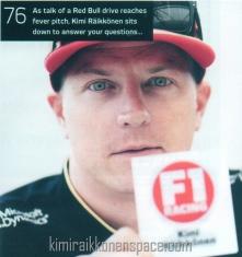 f1racing2013august-kimi1_krs