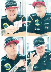 f1racing2013august-kimi3_krs