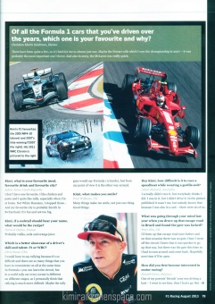 f1racing2013august-kimi5_krs