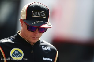Kimi+Raikkonen+F1+Grand+Prix+Germany+Practice+qFuFlZiFrQ8x_krs
