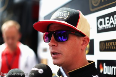 Kimi+Raikkonen+F1+Grand+Prix+Germany+Previews+0V9VmsBZLHGx_krs