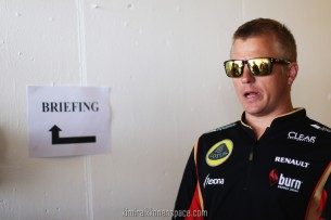 Kimi+Raikkonen+F1+Grand+Prix+Hungary+Practice+4iQ9tx_IAwnx_krs