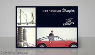 Seeingthings_Wrangler_Kimi_Raikkonen_01_krs