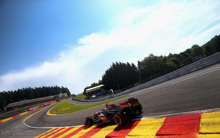 Kimi+Raikkonen+F1+Grand+Prix+Belgium+Practice+3aNAbZ0gR58x_krs