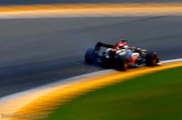 Kimi+Raikkonen+F1+Grand+Prix+Belgium+Qualifying+XkodpwekxiDx_krs