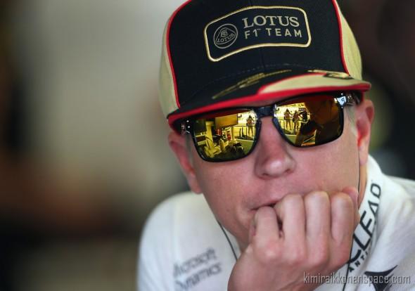 Kimi+Raikkonen+F1+Grand+Prix+Italy+Qualifying+wKWoxIPEurlx_krs