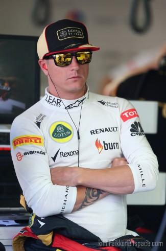 Kimi+Raikkonen+F1+Grand+Prix+Italy+Qualifying+ZQtMFIsq3mhx_krs