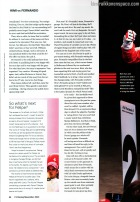 F1 Racing Nov 2013-3_krs