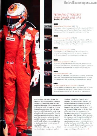 F1 Racing Nov 2013-4_krs