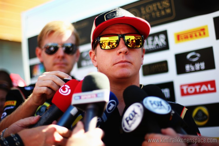 Kimi+Raikkonen+F1+Grand+Prix+Korea+Previews+qU_mxNKbOpsx_krs