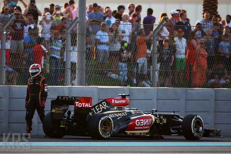 Kimi+Raikkonen+F1+Grand+Prix+Abu+Dhabi+1n5lhIhJN9ix_krs