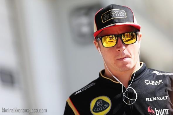 Kimi+Raikkonen+F1+Grand+Prix+Japan+2hOaUo7bcZQx_krs