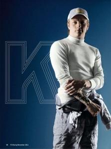 f1racing-nov2011-cover