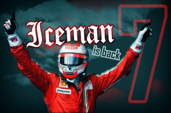 ICEMAN-IS-BACK7