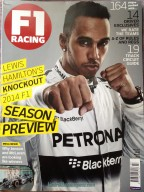 f1racing-march2014-1_KRS