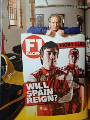f1racing-march2014-2_KRS