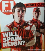 f1racing-march2014-2s