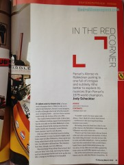 f1racing-march2014-3_KRS