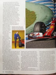 f1racing-march2014-4_KRS