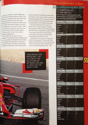 f1racing-march2014-7_KRS