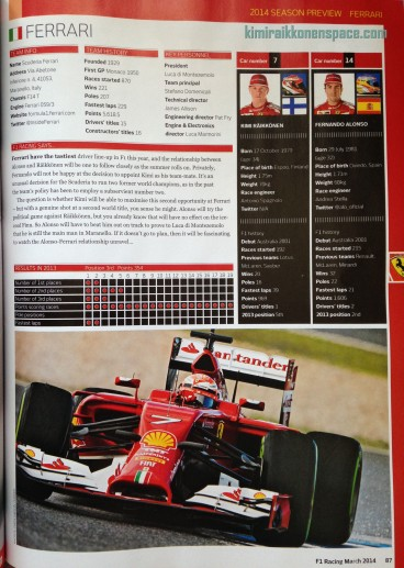 f1racing-march2014-8_KRS
