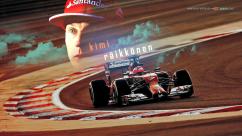 kr-bahrain-test-2014