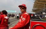 Malaysian Grand Prix, Sepang 27-30 March 2014