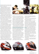 f1racing-apr2014-kr-4_KRS