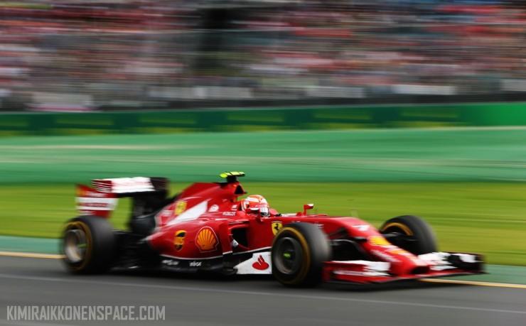 Kimi+Raikkonen+Australian+F1+Grand+Prix+nJH8o2Z8MIZx_KRS