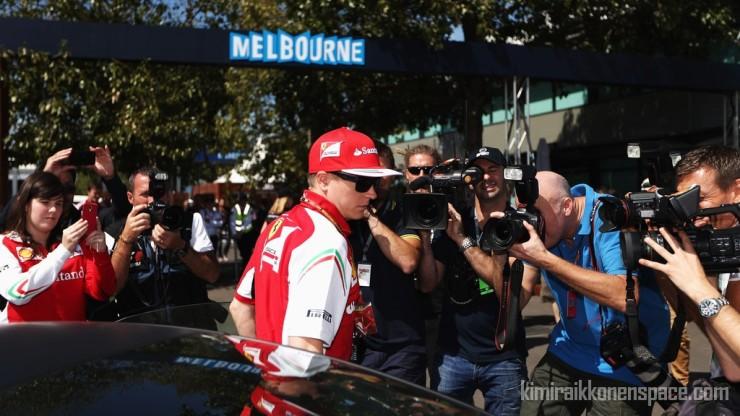 Kimi+Raikkonen+Australian+F1+Grand+Prix+Previews+BSKEAjY75WHx_KRS