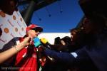 Kimi+Raikkonen+Australian+F1+Grand+Prix+Previews+yAn7u9jENK8x_KRS