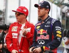 Kimi+Raikkonen+Australian+F1+Grand+Prix+Xx2yi-lQR9sx_KRS