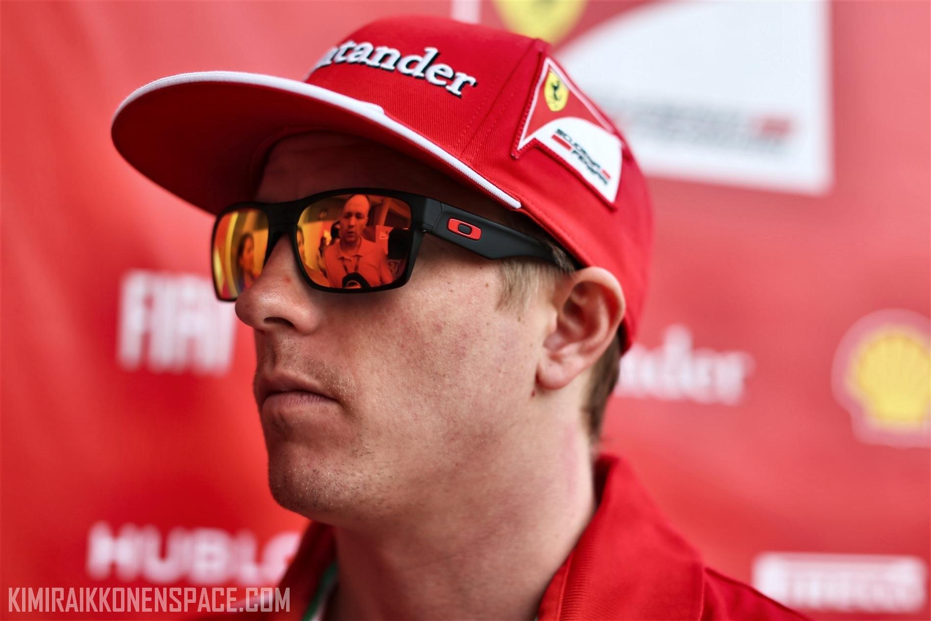 ddr1403ap084_KRS. Kimi Raikkonen ...