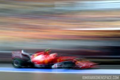 Kimi+Raikkonen+F1+Grand+Prix+China+Qualifying+EPFeDOj_KVix_KRS