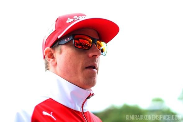 Kimi+Raikkonen+F1+Grand+Prix+China+YihY5-D65Pmx_KRS
