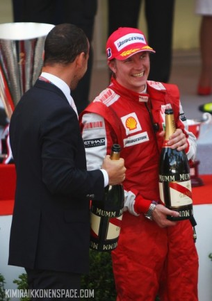 F1+Grand+Prix+of+Monaco+iwNizvSnuOEl_KRS