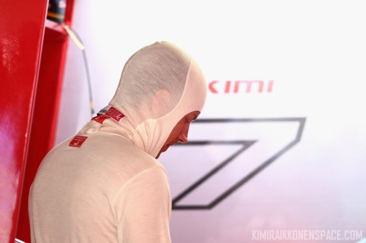 Kimi+Raikkonen+F1+Grand+Prix+Monaco+Practice+ZzOUm_wvELXx_KRS