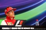 Kimi+Raikkonen+F1+Grand+Prix+Monaco+Previews+yWpTtf-fuEyx_KRS