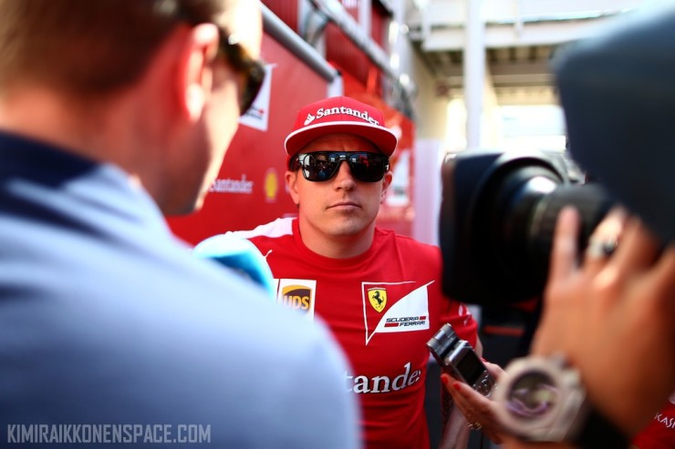Kimi+Raikkonen+Spanish+F1+Grand+Prix+Previews+uixwL06afRLx_KRS