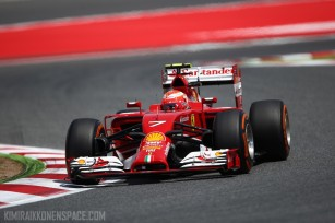 Kimi+Raikkonen+Spanish+F1+Grand+Prix+Qualifying+3M-s7-nbPlax_KRS
