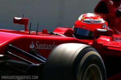 Kimi+Raikkonen+Spanish+F1+Grand+Prix+Qualifying+G3t3GbWtpzEx_KRS