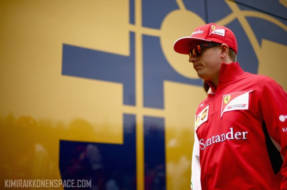 Kimi+Raikkonen+Spanish+F1+Grand+Prix+Race+22VeXfiuLgYx_KRS