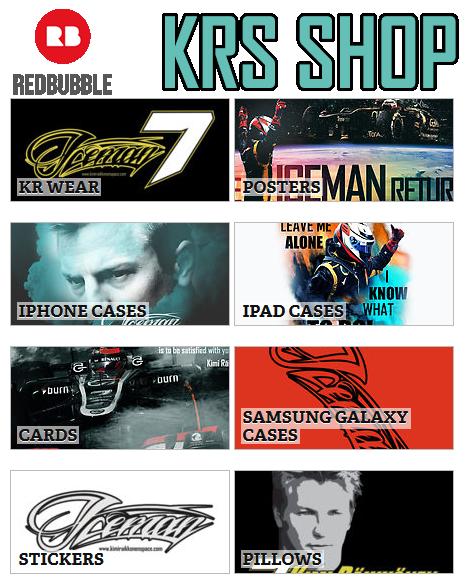 krs-shop-rb-l2