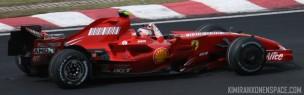 Kimi_Raikkonen_won_2007_Brazil_GP_KRS