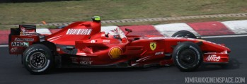 Kimi_Raikkonen_won_2007_Brazil_GP_side_KRS