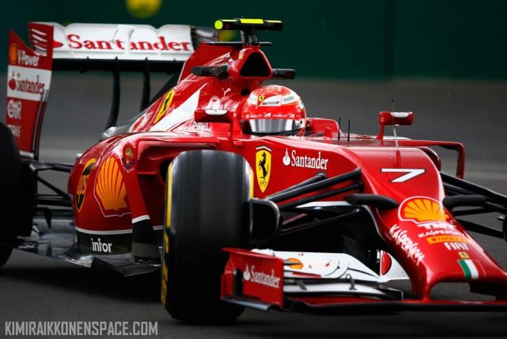 Kimi+Raikkonen+Canadian+F1+Grand+Prix+Practice+pMrQo_8FZqhx_KRS