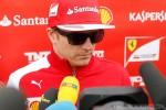 Kimi+Raikkonen+Canadian+F1+Grand+Prix+Previews+QORnmbbiMLmx_KRS