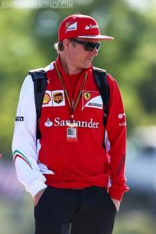 Kimi+Raikkonen+Canadian+F1+Grand+Prix+Qualifying+u_0U_Hg8qjEx_KRS