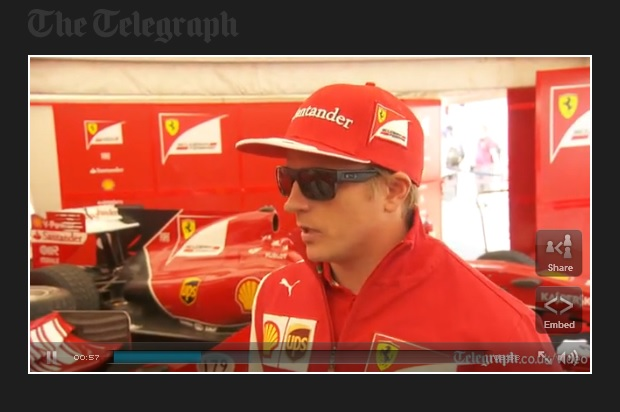 video-telegraph-kimi
