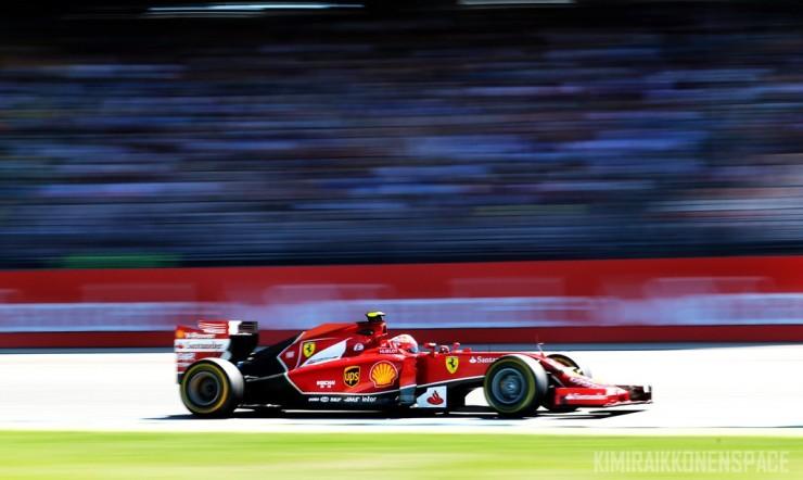 Kimi+Raikkonen+F1+Grand+Prix+Germany+Practice+f0OTWDW8WiOx_KRS